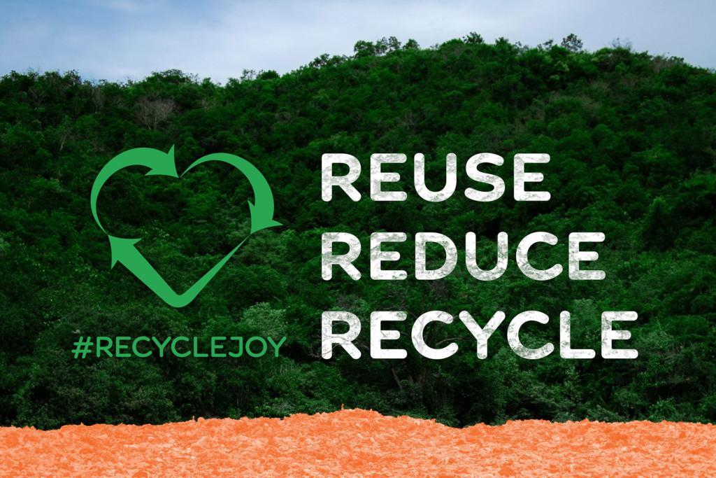 JA-recycle-02