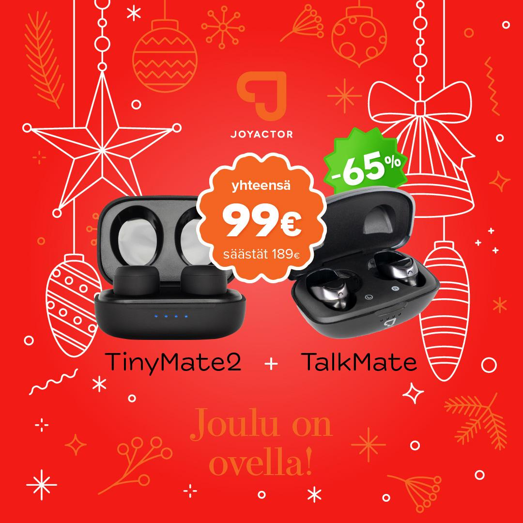Joulu-on-ovella-2020-JoyActor-7b